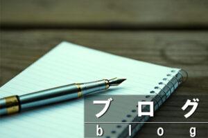 ブログ2 - コピー